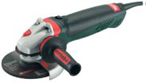 Metabo 115mm x 850w gdr